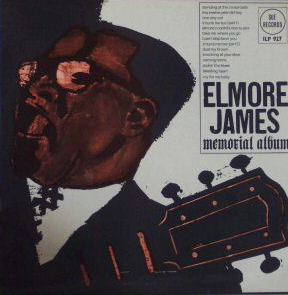 elmore singles Complete song listing of elmore james on oldiescom.