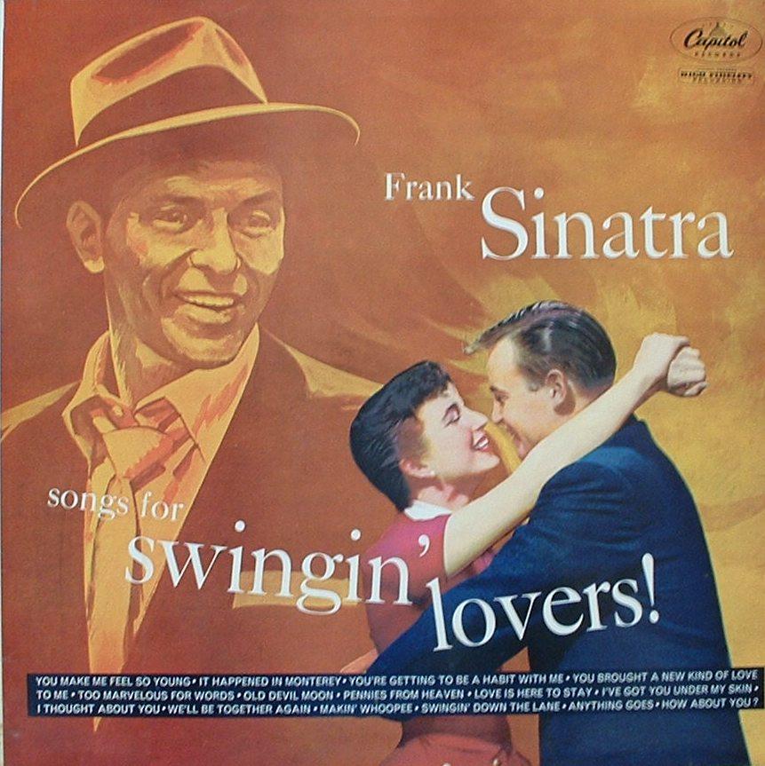 Busco a Sinatra - Página 2 Swinging