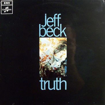 Truth... Jeff Beck