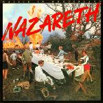 Nazareth...Malice in Wonderland