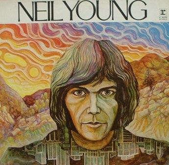 Young Neil...Neil Young