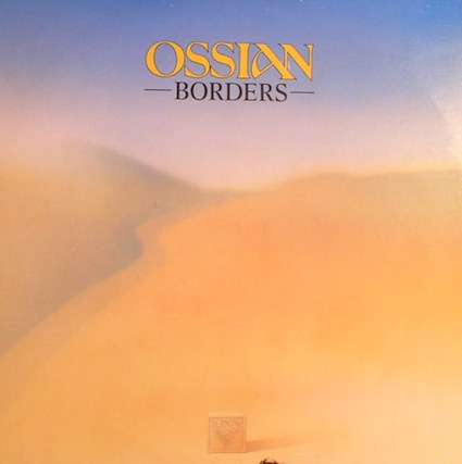 Ossian... Borders - Click Image to Close
